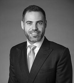 Adam Russoniello