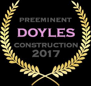 Doyles P C 17