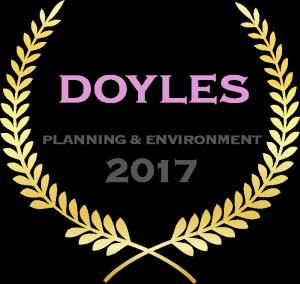 Doyles P E