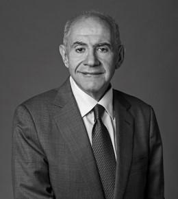 George Inatey SC