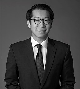 Thomas Liu