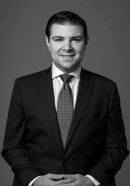 Jonathan Adamopoulos