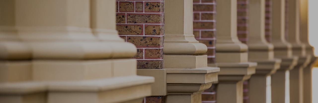 slider4 column brown