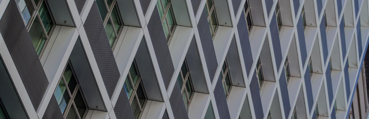 slider3 window