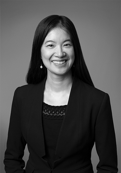 Chantal Nguyen